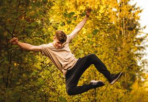 7 nápadov na prirodzenú detoxikáciu tela počas jesene