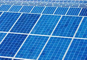 Záruky pôvodu elektriny sú už pevnou energetickou komoditou