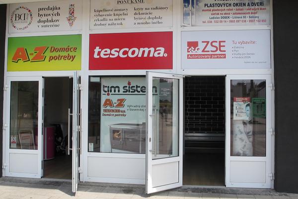 03801993c7 ZSE Centrá - ZSE