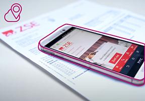 Ako si bezpečne nastaviť faktúry a platby