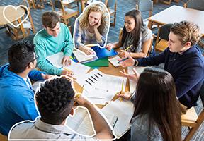 Učíte (sa) doma? Pomôže vám vzdelávací portál Nadácie ZSE