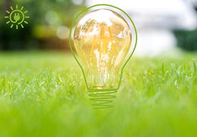 Zelená elektrina od Z po A